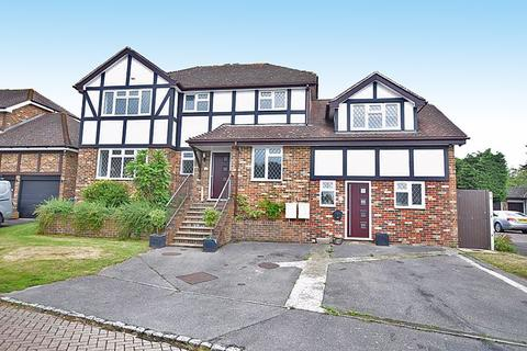 4 bedroom detached house for sale - Grey Wethers, Maidstone ME14