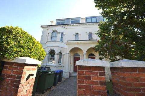 Studio for sale - 10-12 Farncombe Road, Worthing, West Sussex, BN11 2BE