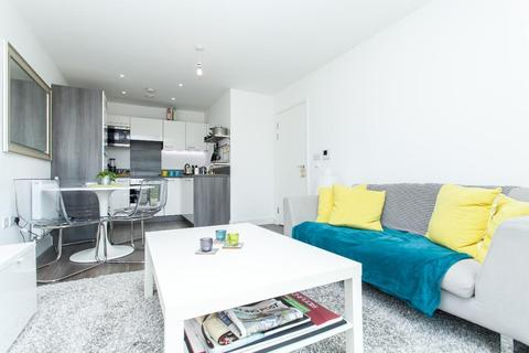 1 bedroom flat for sale - Adenmore Road, London, London, SE6 4BG