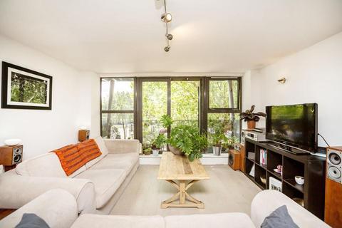 2 bedroom flat for sale - Streamline Mews, London SE22