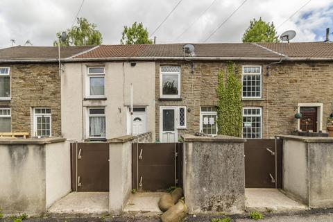 1 bedroom house for sale - Sion Street, Pontypridd,
