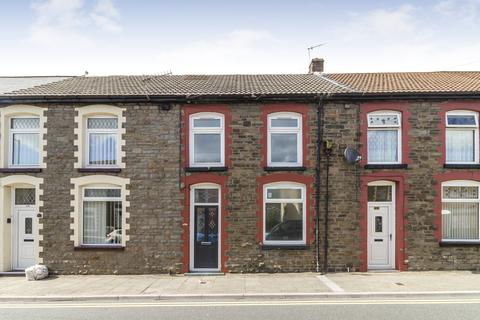 3 bedroom house for sale - Brithweunydd Road, Trealaw, Tonypandy