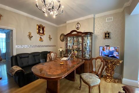 2 bedroom flat for sale - Norwood Road, Tulse Hill