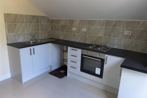 2 bedroom flat for sale - Norwood Road, Tulse Hill