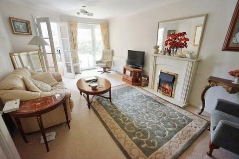 1 bedroom apartment for sale - Cypress Court, Fisher Street, PAIGNTON - AF12