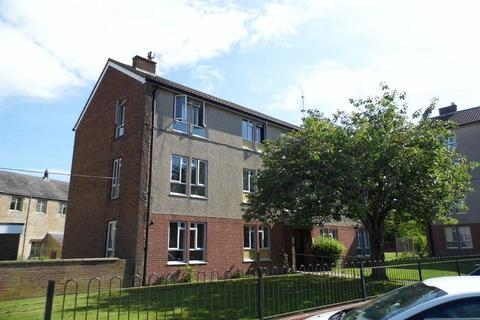 2 bedroom apartment to rent - Sheep Street, Devizes