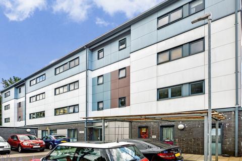 2 bedroom flat for sale - Corelli Court, Bermondsey SE1