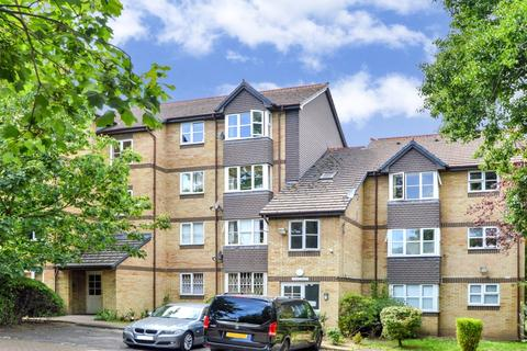 2 bedroom flat for sale - Lowry Court, South Bermondsey SE16