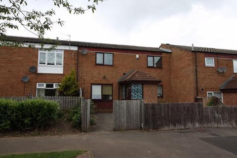 3 bedroom terraced house for sale - Arkendale, Middlesbrough