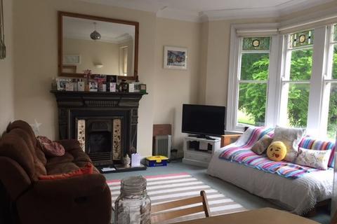 2 bedroom flat to rent - Ninian Road, Cardiff,