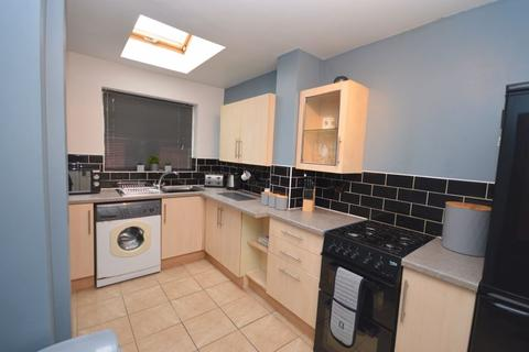 2 bedroom terraced house for sale - Appleton Road, Widnes