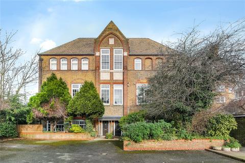 2 bedroom flat for sale - Schoolbell Mews, London, E3