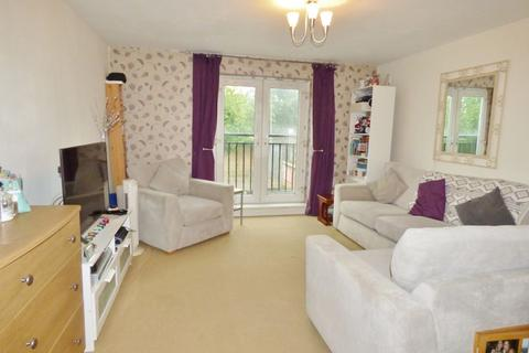 1 bedroom apartment for sale - London Road, Swanley