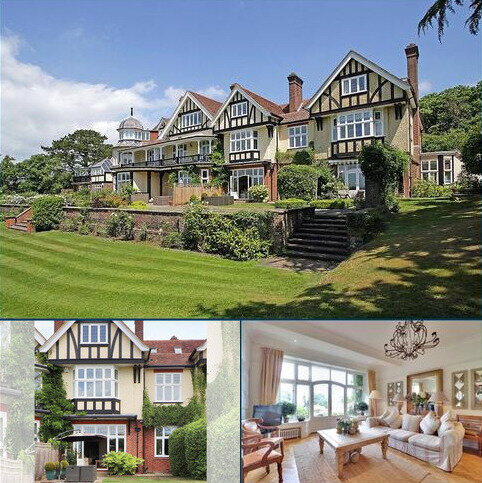 4 bedroom character property for sale - Beechlands, Best Beech Hill, Wadhurst, East Sussex, TN5