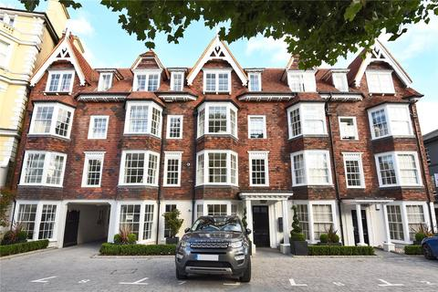 2 bedroom flat for sale - London Road, Tunbridge Wells, TN1