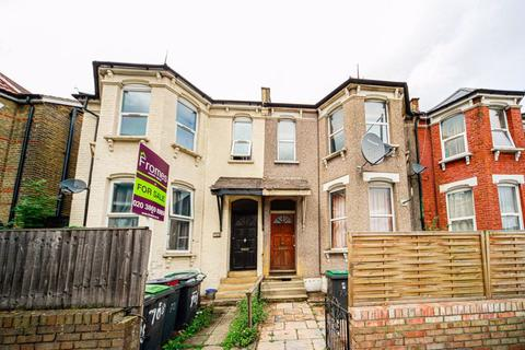4 bedroom terraced house for sale - Lordship Lane, Wood Green, N22