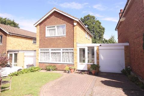 3 bedroom link detached house for sale - White Oak Drive, Beckenham, BR3