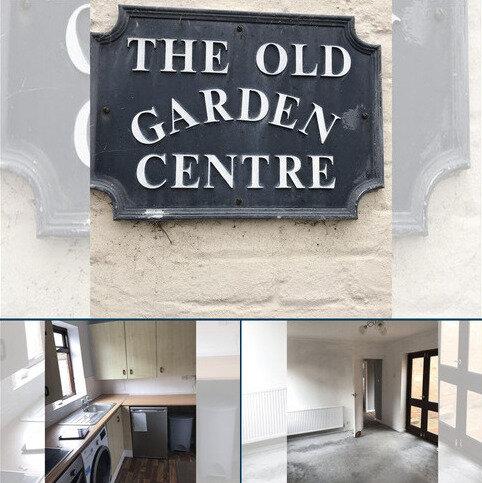 1 bedroom apartment to rent - Church Street, Princes Risborough