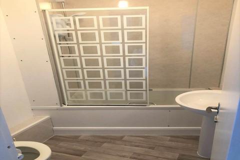 1 bedroom flat to rent - 54 3/2 Main Street, ,