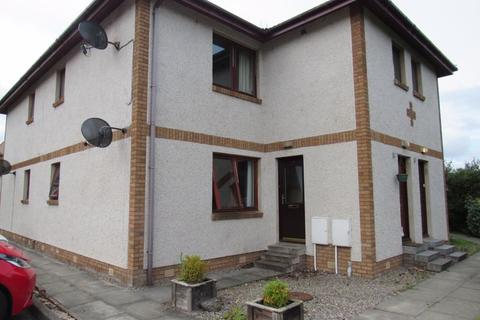 1 bedroom apartment for sale - 77 Murray Terrace, Inverness
