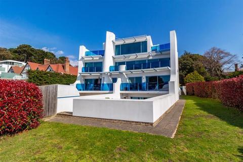 3 bedroom duplex to rent - Alington Road, Poole