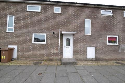 2 bedroom terraced house to rent - Garth Twenty, Killingworth