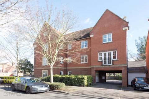 2 bedroom apartment for sale - Masters Court, Academy Fields Road, Gidea Park, RM2
