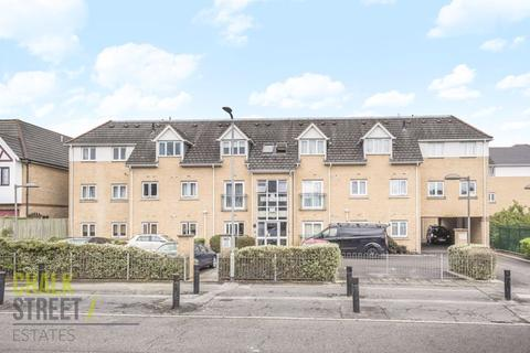 2 bedroom apartment for sale - Grenfell Avenue, Hornchurch, RM12