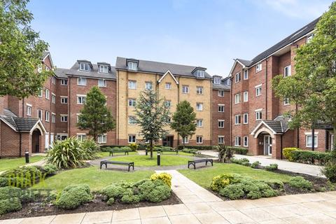 2 bedroom apartment for sale - Omega Court, London Road, Romford, RM7