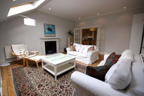 3 bedroom flat to rent - Carlton Street, Edinbrugh