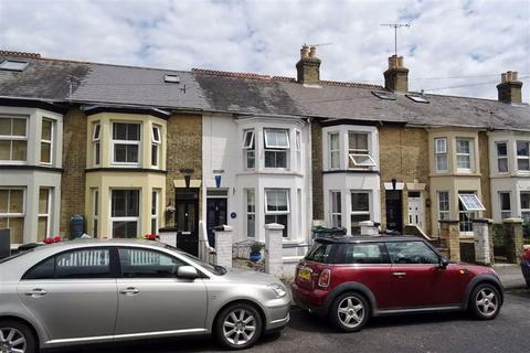 3 bedroom terraced house for sale - Pelham Road, Cowes, Isle of Wight