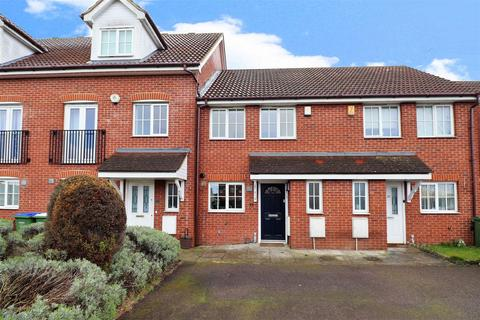2 bedroom house for sale - Wheelock Close, Erith