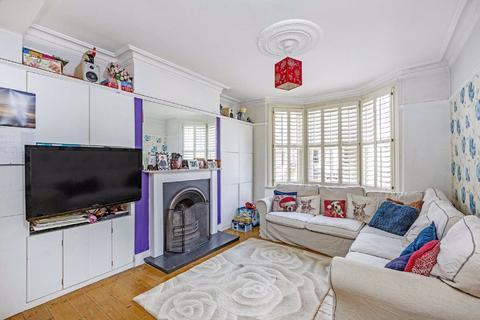 5 bedroom terraced house for sale - Fallsbrook Road, Furzedown, London