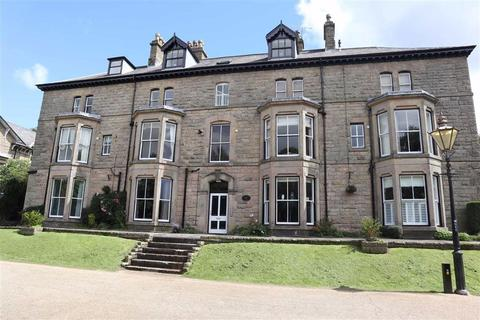 2 bedroom apartment for sale - Sandringham Court, Broad Walk, Buxton