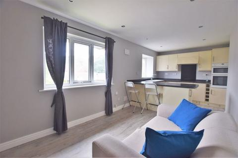 1 bedroom apartment to rent - Langwell Close, Warrington
