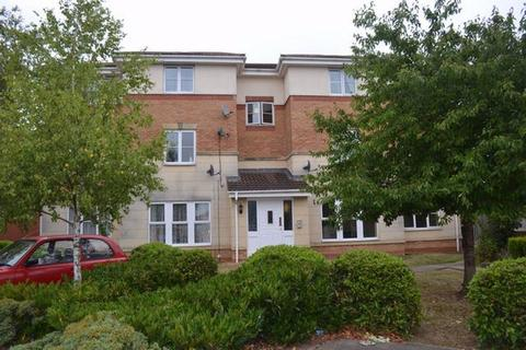 1 bedroom apartment to rent - Bishops Castle Way, Gloucester