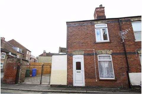 2 bedroom semi-detached house for sale - Union Place, Boston