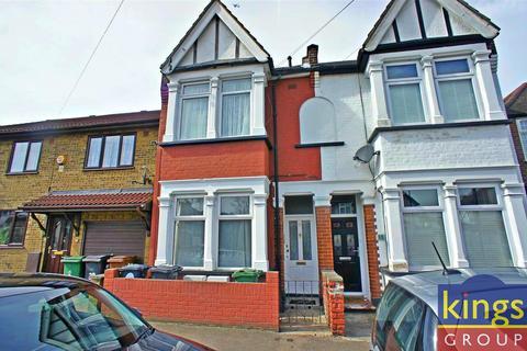 2 bedroom maisonette for sale - Grove Road, London