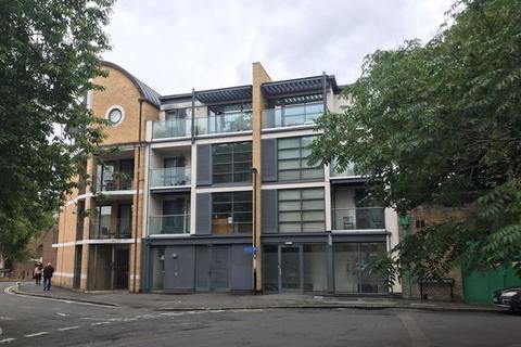 1 bedroom apartment for sale - Littlegate Street, Central Oxford
