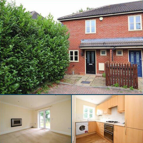 2 bedroom semi-detached house to rent - Lime Court, Grove Road, Gloucester