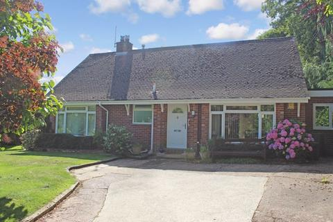 5 bedroom detached house for sale - Pennsylvania Road, Exeter