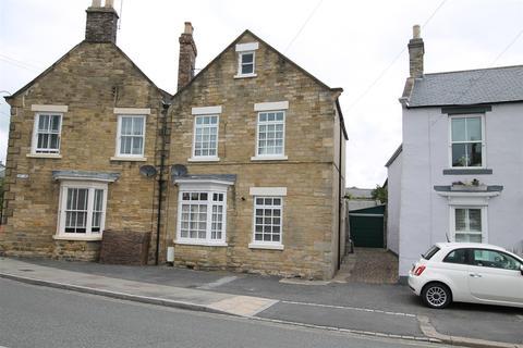 2 bedroom cottage for sale - East End, Wolsingham,