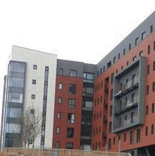 1 bedroom apartment for sale - Plaza Boulevard, Liverpool City Centre