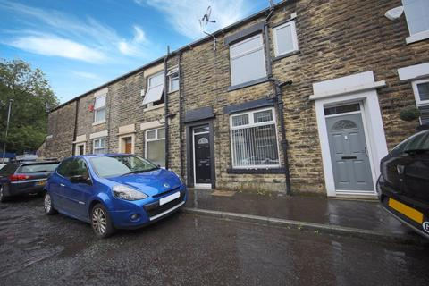 2 bedroom terraced house to rent - Wingate Street, Norden