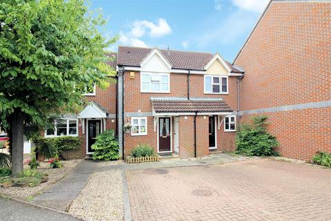 2 bedroom terraced house for sale - Watermead, Aylesbury