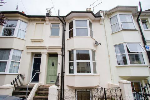 2 bedroom flat for sale - Newmarket Road