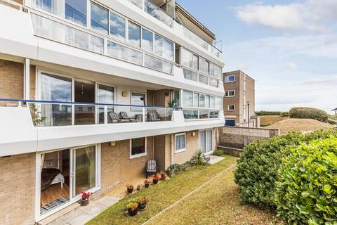 3 bedroom apartment for sale - Stourwood Avenue, Bournemouth, BH6