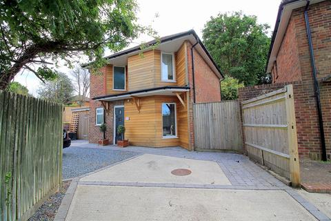 3 bedroom detached house to rent - Wickhurst Rise, Portslade, Brighton