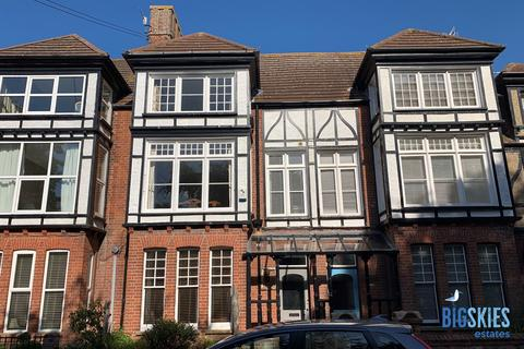 4 bedroom terraced house for sale - 14 Harbord Road, Overstrand, Cromer, NR27