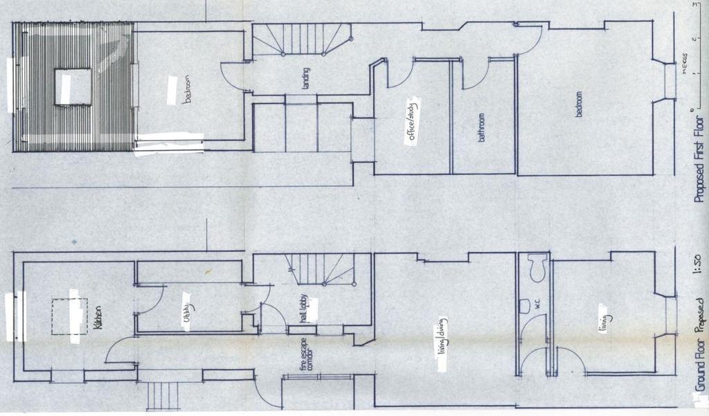 Proposed Floorplan 58 Fairmantle St.JPG